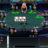 Tempat Bermain Judi Poker Terbaik 2017
